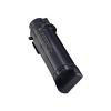 Original Dell 593-BBRZ Black Extra High Capacity Toner Cartridge (593-BBRZ)