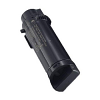 Original Dell 593-BBSG Black Toner Cartridge