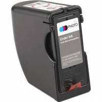 Original Dell Series 7 FH214 Colour Ink Cartridge (592-10228)