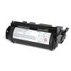 Original Dell M2925 Black Extra High Capacity Toner Cartridge (595-10007)