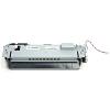 Original Dell R714D Fuser Unit (R714D)