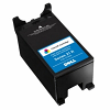 Original Dell Series 21 Colour Ink Cartridge (592-11334)