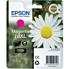 Original Epson 18XL Magenta High Capacity Ink Cartridge (C13T18134012)