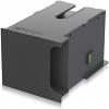 Original Epson T04D0 Maintenance Box (C13T04D000)
