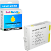 Compatible Epson S020122 Yellow Ink Cartridge (C13S020122)