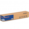 Original Epson S041743 260gsm 16in x 30.5m Premium Semi-Gloss Photo Paper Roll (C13S041743)