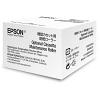 Original Epson S990021 Cassette Maintenance Roller (C13S990021)