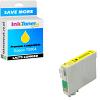 Premium Compatible Epson T0964 Yellow Ink Cartridge (C13T096440)