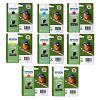 Original Epson T159 Multipack Set Of 8 Ink Cartridges (T1591/2/3/4/7/8/9/0)