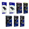 Original Epson T549 Multipack Set Of 7 Ink Cartridges (T5491/2/3/4/5/6/8)