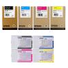 Original Epson T613 MBK, C, M, Y Multipack Ink Cartridges (T6138 / T6132 / T6133 / T6134)