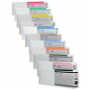 Original Epson T636 Multipack Set Of 11 High Capacity Ink Cartridges (T6361 /2/3/4/5/6/7/8/9/A/B)