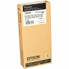 Original Epson T6931 Photo Black High Capacity Ink Cartridges (C13T693100)