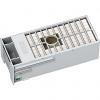 Original Epson T699700 Maintenance Box (C13T699700)