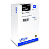 Original Epson T7541XXL Black Extra High Capacity Ink Cartridge (C13T754140)