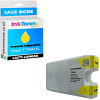 Premium Compatible Epson T7894XXL Yellow Extra Longer Lasting Ink Cartridge (C13T789440)