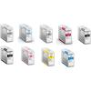 Original Epson T850 Multipack Set Of 9 Ink Cartridges (T8501/2/3/4/5/6/7/8/9)