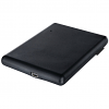 Original Freecom Mobile XXS 500GB 2.5inch Black USB 3.0 External Hard Drive (56005)
