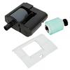 Original HP W5U23A Doc Feeder ADF Maintenance Kit (W5U23-67901)