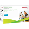 Xerox Ultimate HP 410A Cyan Toner Cartridge (CF411A) (Xerox 006R03516)