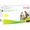 Xerox Ultimate HP 410A Yellow Toner Cartridge (CF412A) (Xerox 006R03517)