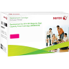 Xerox Ultimate HP 410X Magenta High Capacity Toner Cartridge (CF413X) (Xerox 006R03554)