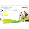 Xerox Ultimate HP 410X Yellow High Capacity Toner Cartridge (CF412X) (Xerox 006R03553)