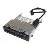 Original HP 6-In-1 Digital Media Card Reader USB 2.0 (796738-001)