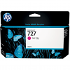 Original HP 727 Magenta Extra High Capacity Ink Cartridge (F9J77A)