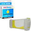 Premium Compatible HP 771C Yellow Ink Cartridge (B6Y10A)