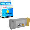 Premium Compatible HP 83 Yellow Ink UV Cartridge (C4943A)