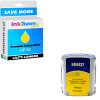 Premium Compatible HP 85 Yellow Ink Cartridge (C9427A)