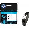 Original HP 903 Black Ink Cartridge (T6L99AE)
