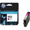 Original HP 903 Magenta Ink Cartridge (T6L91AE)