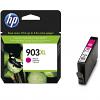 Original HP 903XL Magenta High Capacity Ink Cartridge (T6M07AE)