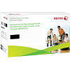 Xerox Ultimate Replacement for Replacement for HP 90X Black Extra High Capacity Toner Cartridge (006R03512)