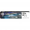 Original HP 913A Black Ink Cartridge (L0R95AE)