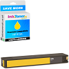 Premium Compatible HP 913A Yellow Ink Cartridge (F6T79AE)