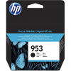 Original HP 953 Black Ink Cartridge (L0S58AE)
