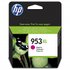 Original HP 953XL Magenta High Capacity Ink Cartridge (F6U17AE)
