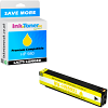 Compatible HP 980 Yellow Ink Cartridge (D8J09A)