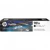 Original HP 981A Black Ink Cartridge (J3M71A)