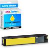 Premium Remanufactured HP 981X Yellow High Capacity Ink Cartridge (L0R11A)