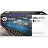 Original HP 981Y Black Extra High Capacity Ink Cartridge (L0R16A)