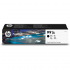 Original HP 991A Black Ink Cartridge (M0J86AE)
