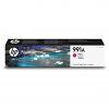 Original HP 991A Magenta Ink Cartridge (M0J78AE)