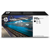 Original HP 991X Black High Capacity Ink Cartridge (M0K02AE)