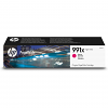 Original HP 991X Magenta High Capacity Ink Cartridge (M0J94AE)