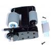 Original HP CB414-67918 ADF Feed Roller Kit (CB414-67918)