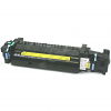 Original HP B5L36A Fuser Assembly (B5L36-67902)